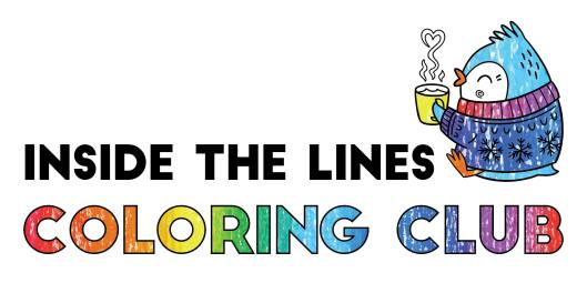 inside-the-lines-coloring-club-at-the-paul-sawyier-public-library-pspl-1-7-17