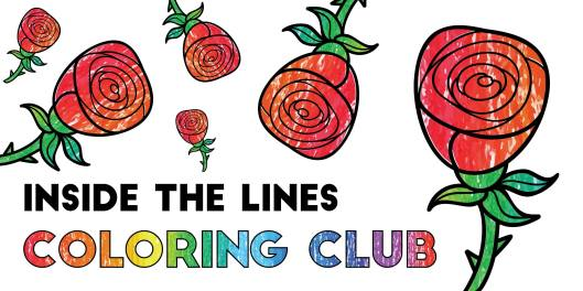 inside-the-lines-coloring-club-at-the-pspl-paul-sawyier-public-library-2-4-17