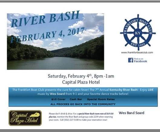kentucky-river-bash-2017-at-the-capital-plaza-hotel-2-4-17