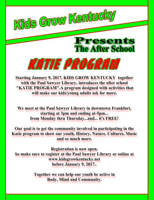 kids-grow-kentucky-the-katie-program