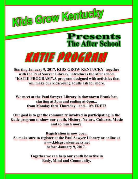 kids-grow-kentucky-the-katie-program