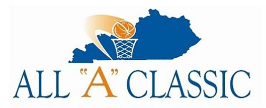 ky-all-a-classic-logo