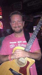 live-music-with-mike-liggett-at-verona-vineyards-2-4-17