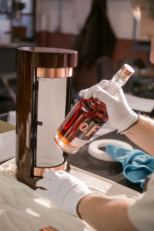 ofc-vintages-bottling