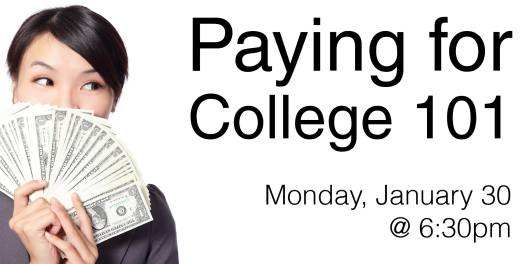 paying-for-college-101-at-the-pspl-paul-sawyier-public-pibrary-1-30-17