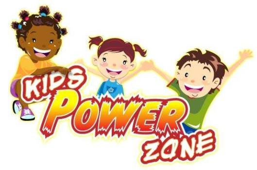 power-zone-kids-for-january