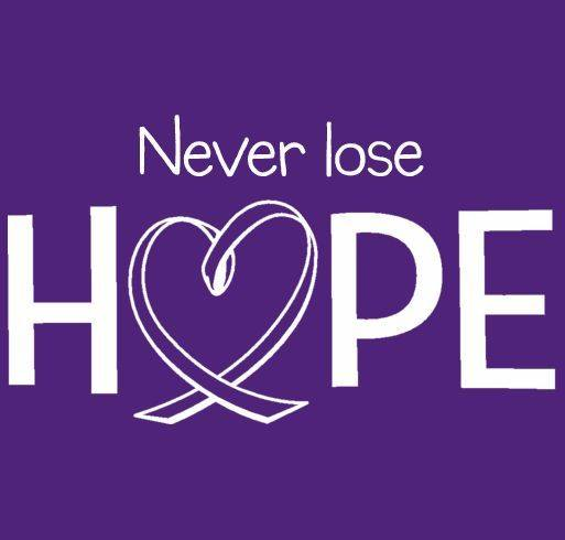 relay-for-life-never-lose-hope
