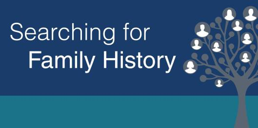 searching-for-family-history-at-the-pspl-paul-sawyier-public-library-1-25-17