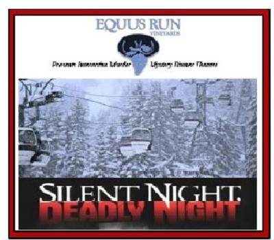 silent-night-deadly-night-murder-mystery-dinner-theater-at-equus-run-vineyards-1-20-17