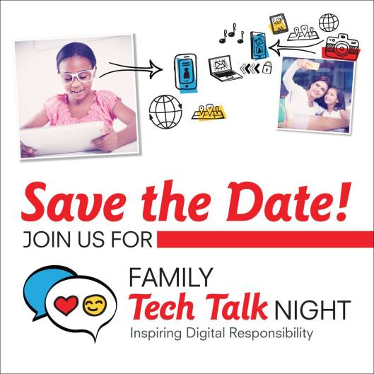 technology-safety-forum