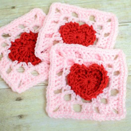 valentine-crochet-at-the-owen-county-libary-2-2-17
