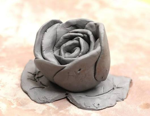 valentine-flower-walk-in-workshop-at-broadway-clay-1-14-17