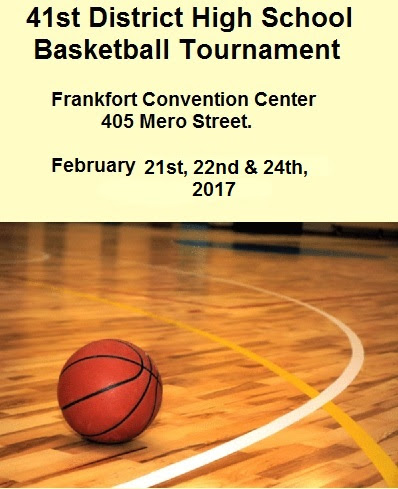 41st-district-basketball-tournament-at-the-frankfort-convention-center-2-21-17