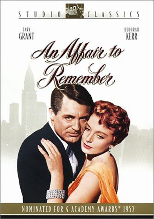 an-affair-to-remember