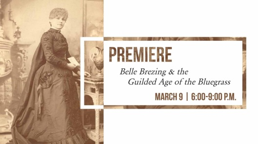belle-brezing-film-at-khs-3-9-17
