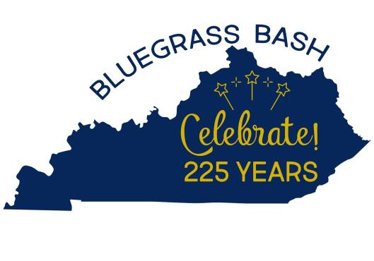 bluegrass-bash-gala-at-the-frankfort-country-club-2-18-17