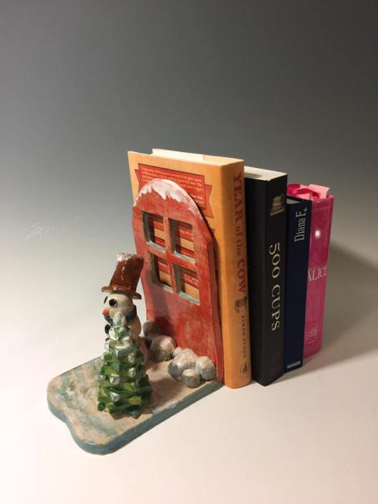 bookends-sat-walk-in-workshop-at-broadway-clay-2-25-17