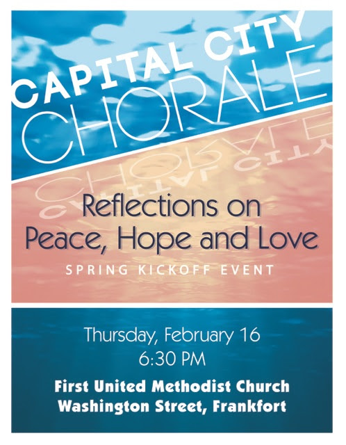 capital-city-chorale-at-first-united-methodist-church-2-16-17