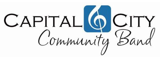 capital-city-community-band