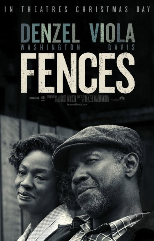 fences-at-the-grand-theatre-feb24-25