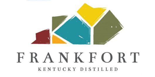 frankfort-kentucky-distilled-logo
