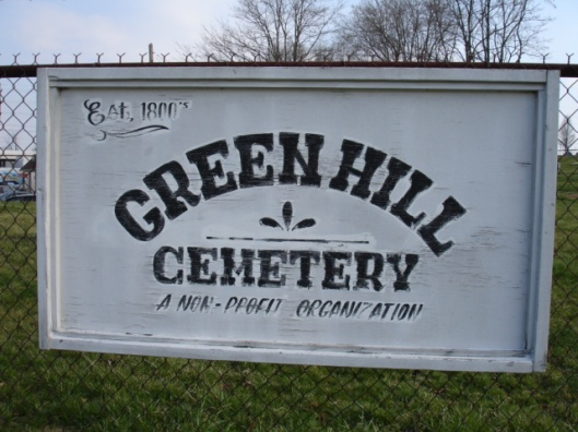 green-hill-cemetery