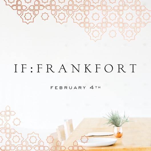 if-frankfort-at-forks-of-elkhorn-baptist-church-2-4-17