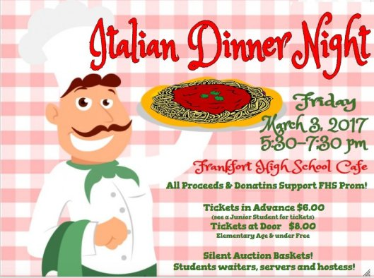 italian-night-at-fhs-3-3-17