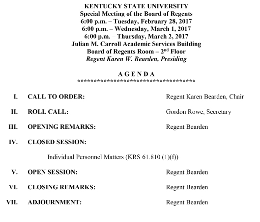 ksu-bor-agenda-special-meeting-2-28-3-1-3-2-2017