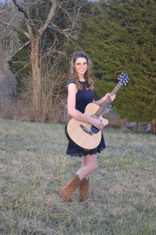 live-music-with-elizabeth-weyer-at-verona-vineyards-2-17-16