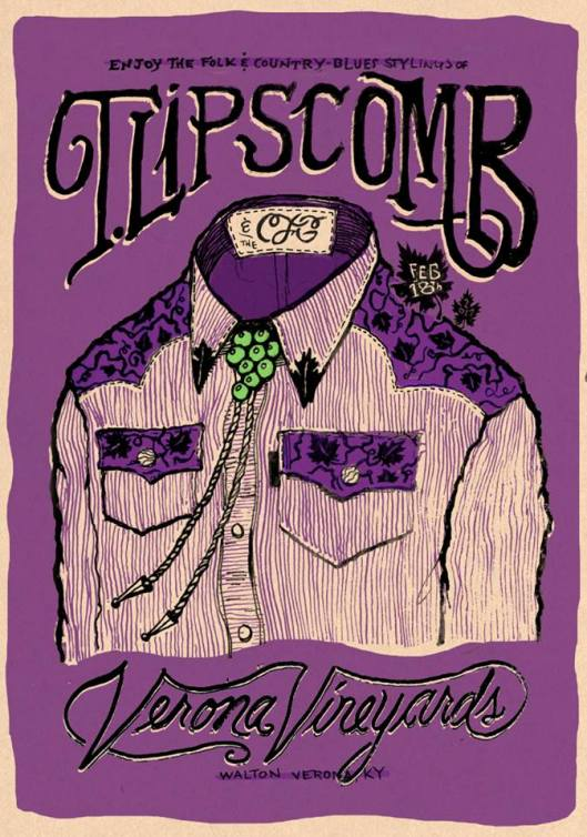 live-music-with-t-lipscomb-and-the-cfg-at-verona-vineyards-2-18-17