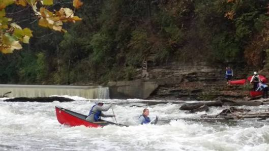 national-paddling-film-festival-at-buffalo-trace-distillery-feb17-18