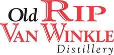 old-rip-van-winkle-distillery