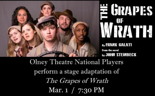 the-grapes-of-wrath-at-the-grand-theatre-3-1-17