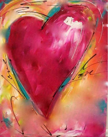 valentine-paint-party-at-duncan-design-studio-2-14-17