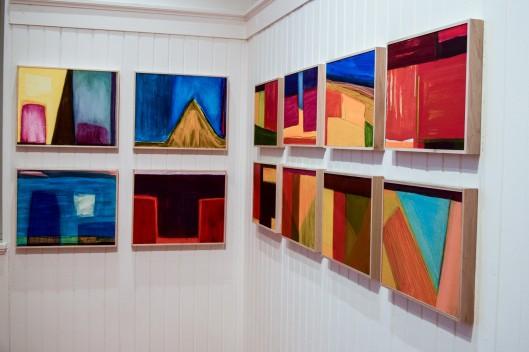 billy-hertz-exhibit