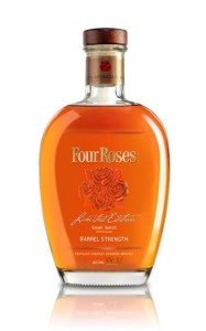 four-roses-2016-limited-edition-small-batch