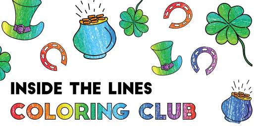 inside-the-lines-coloring-club-at-the-pspl-paul-sawyier-public-library-3-4-17