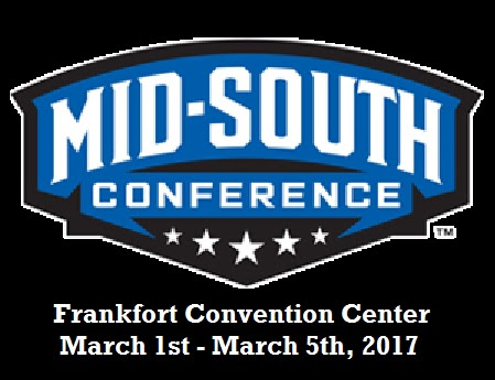 mid-south-conference-basketball-tournament-mar1-5