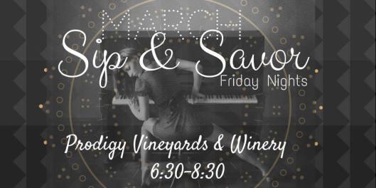 sip-savor-friday-nights-march